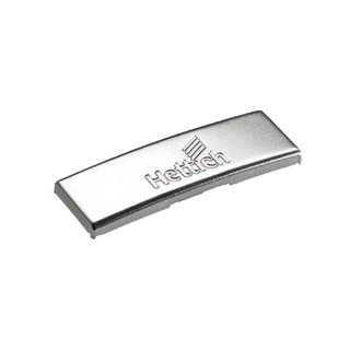 Hettich Scharnier- ARM -Abdeckkappe für Sensys Topfband 8645i TH 52